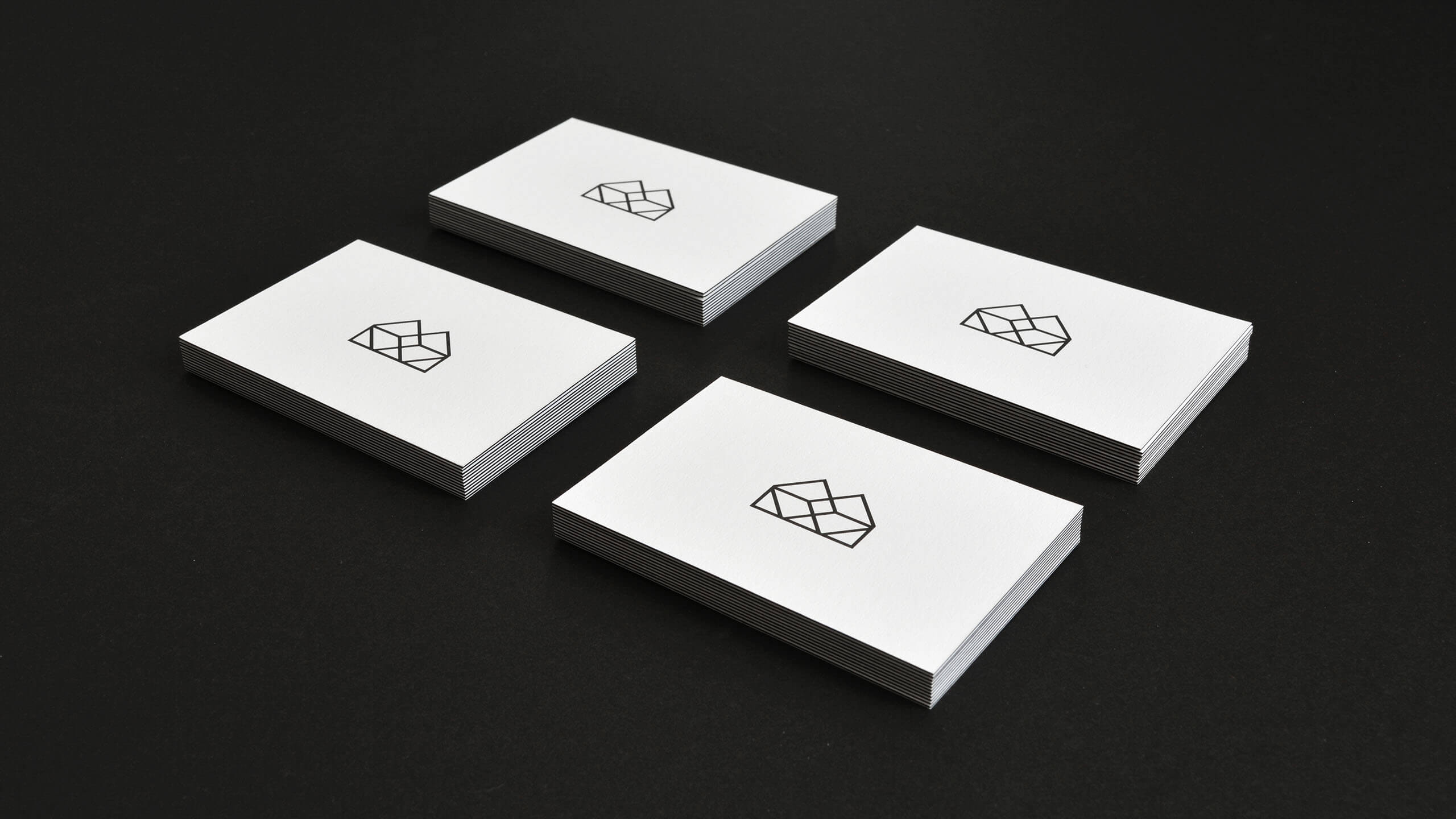 bueno-work-bluprint-business-cards