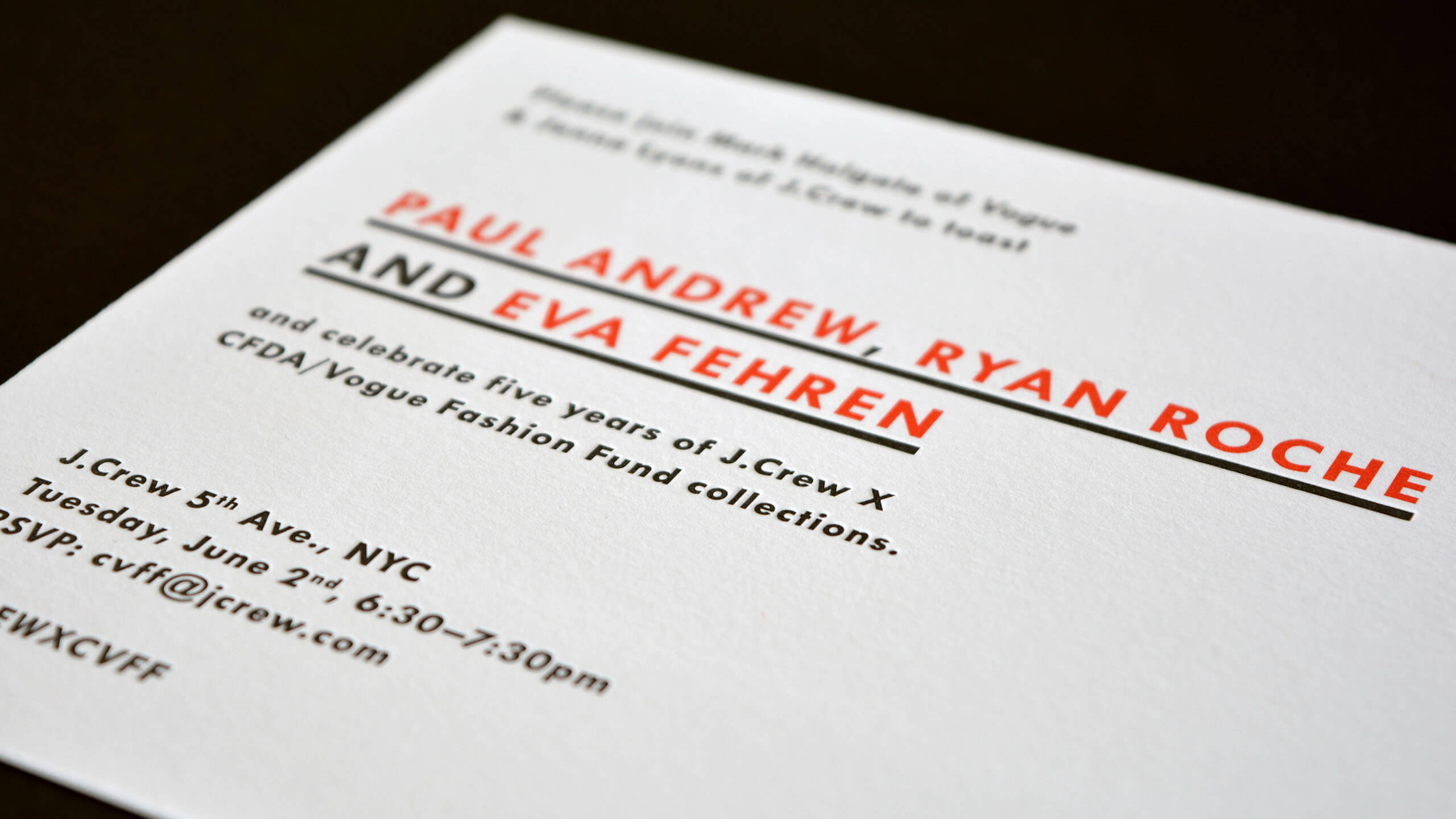 bueno-work-jcrew-cfda-invite-detail