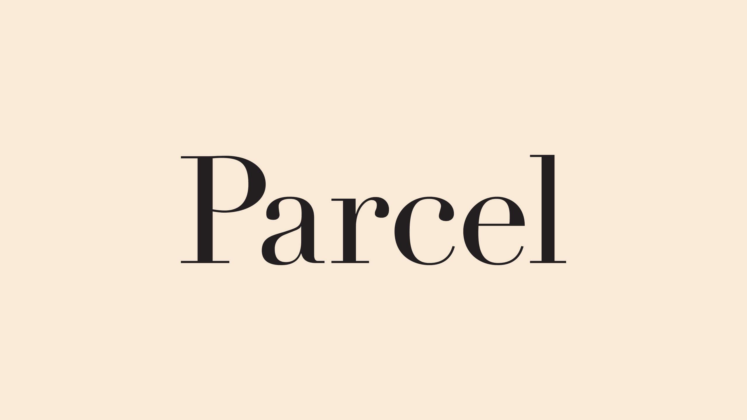 bueno-work-parcel-logo