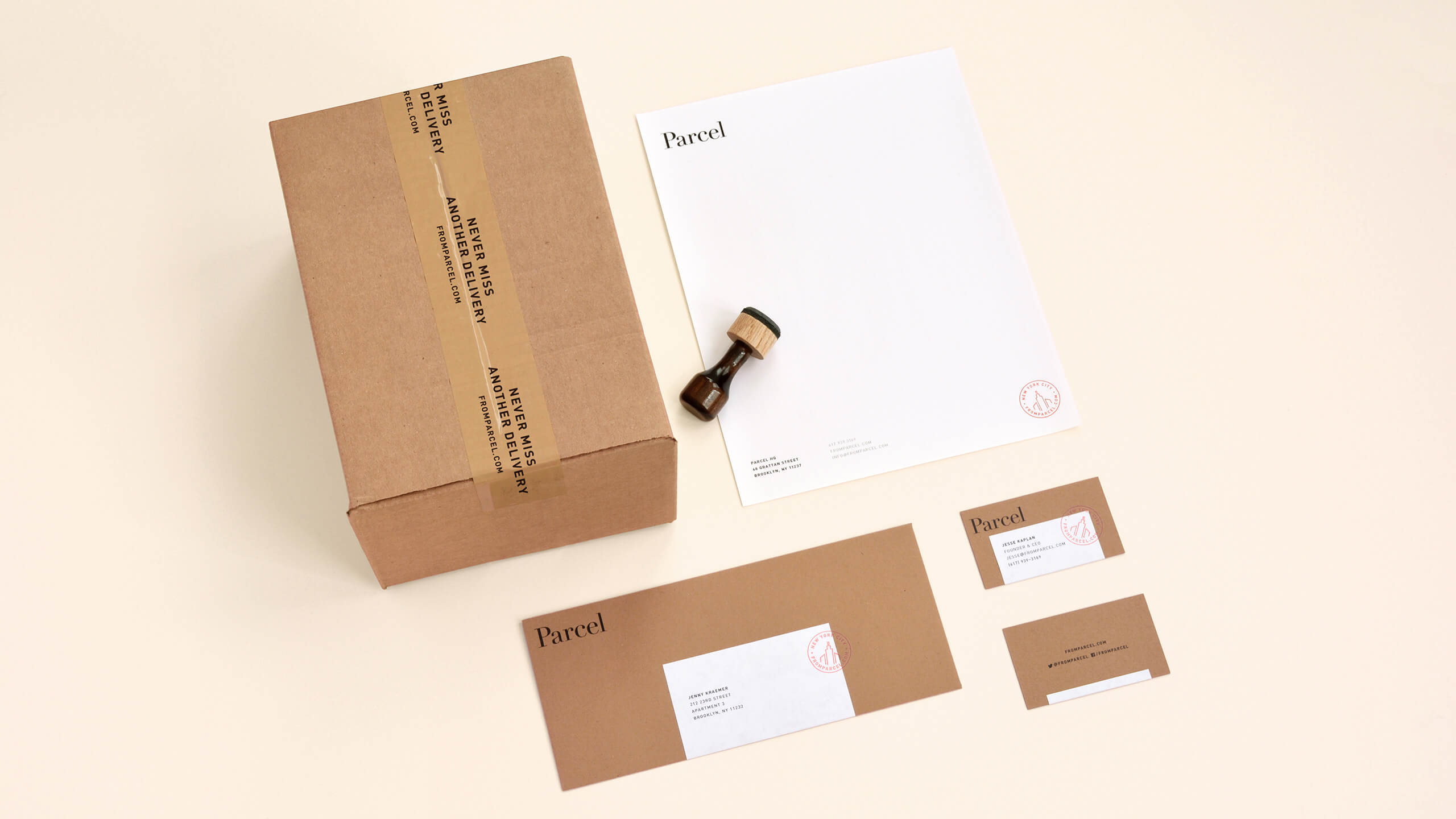 bueno-work-parcel-stationery