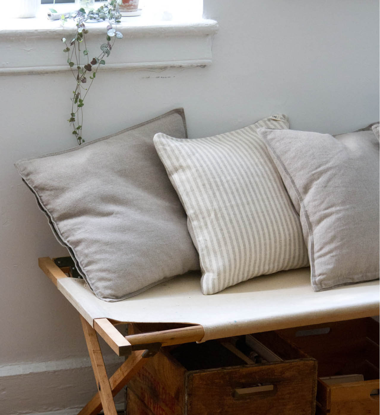 bueno-work-simple-matters-photo-pillows