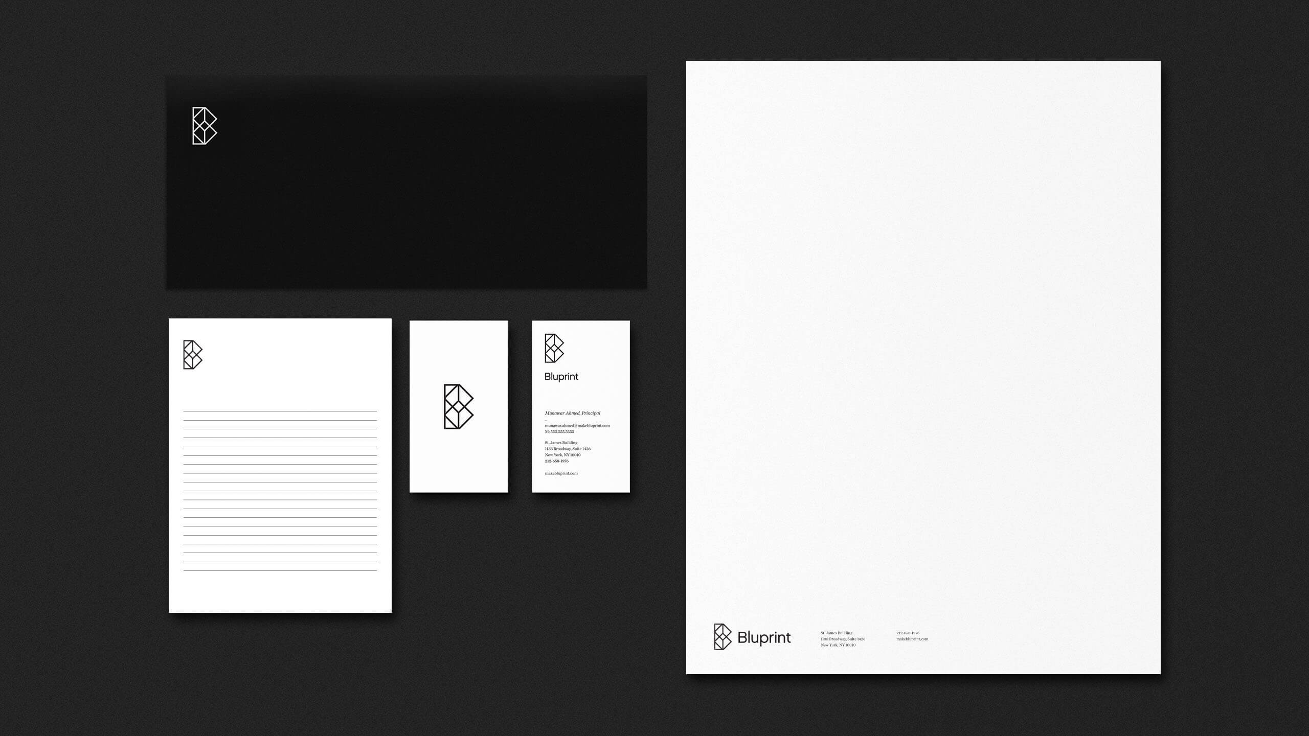 bueno-work-bluprint-stationery
