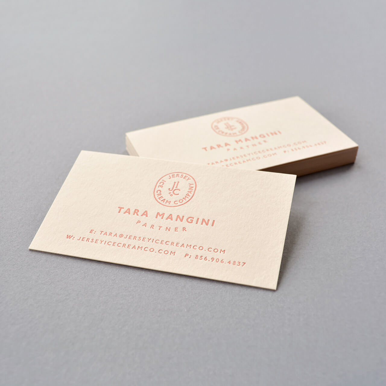 bueno-work-jersey-ice-cream-co-business-card-close-up
