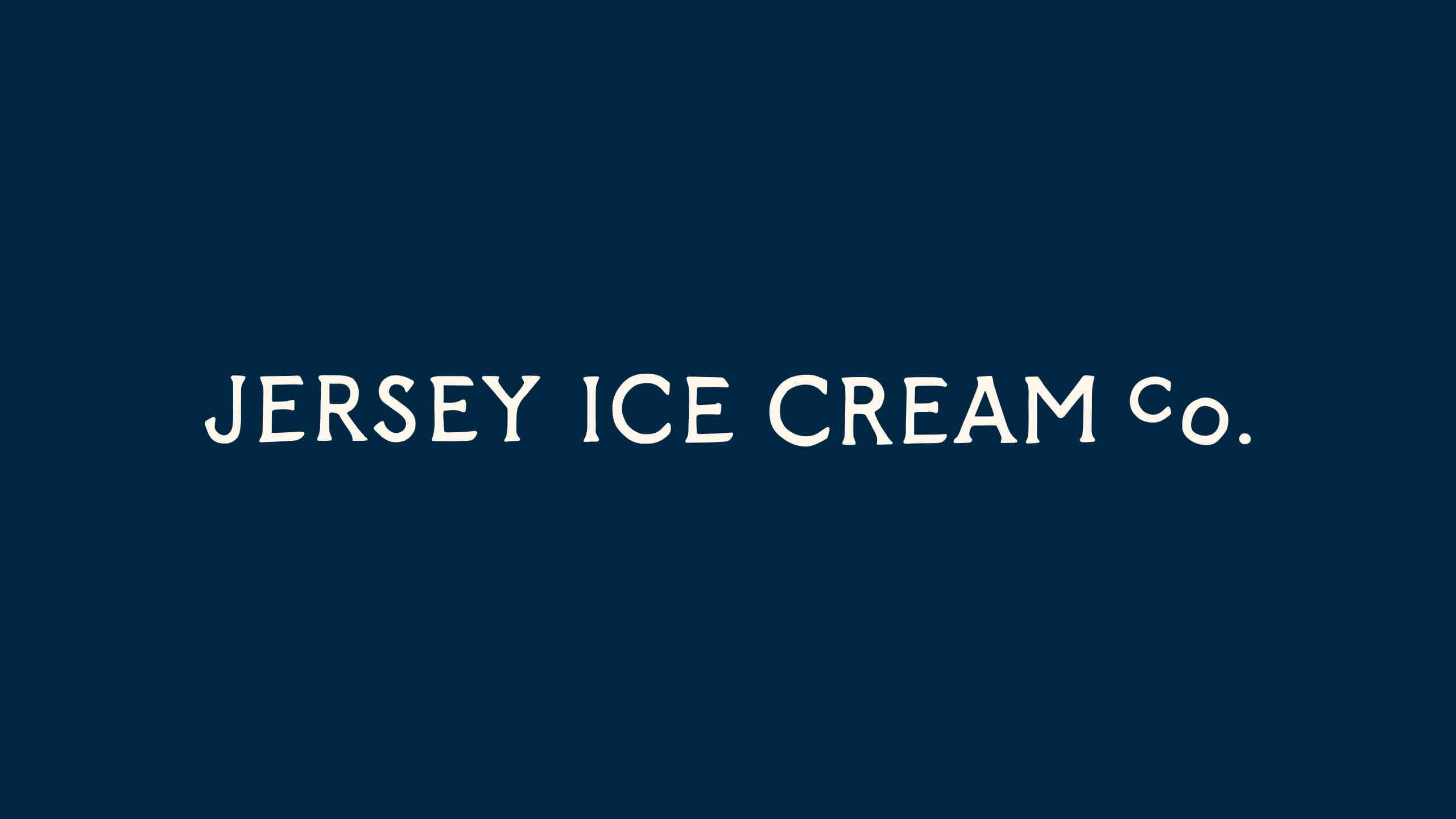 bueno-work-jersey-ice-cream-co-logotype