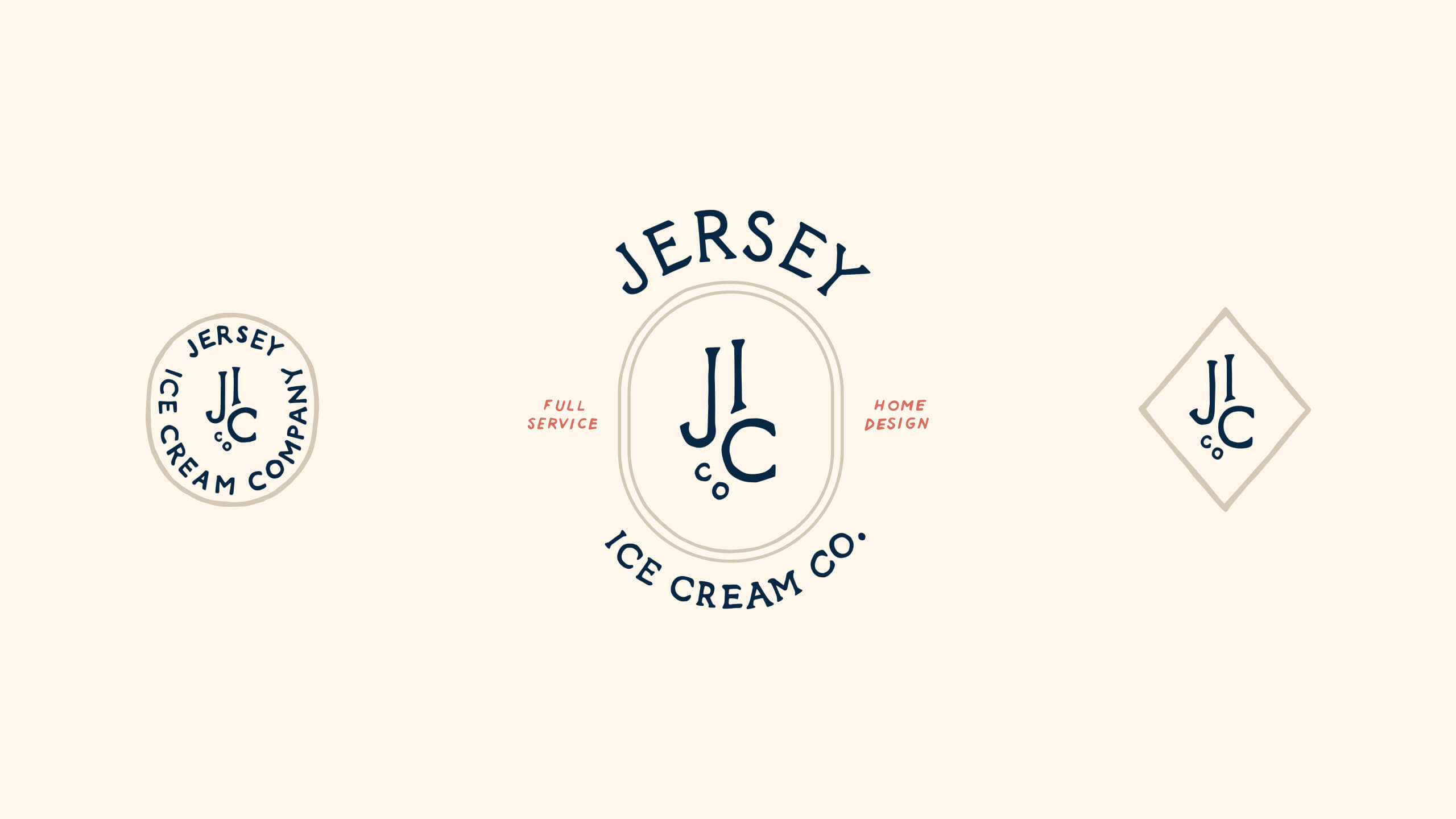 bueno-work-jersey-ice-cream-co-seal-variations