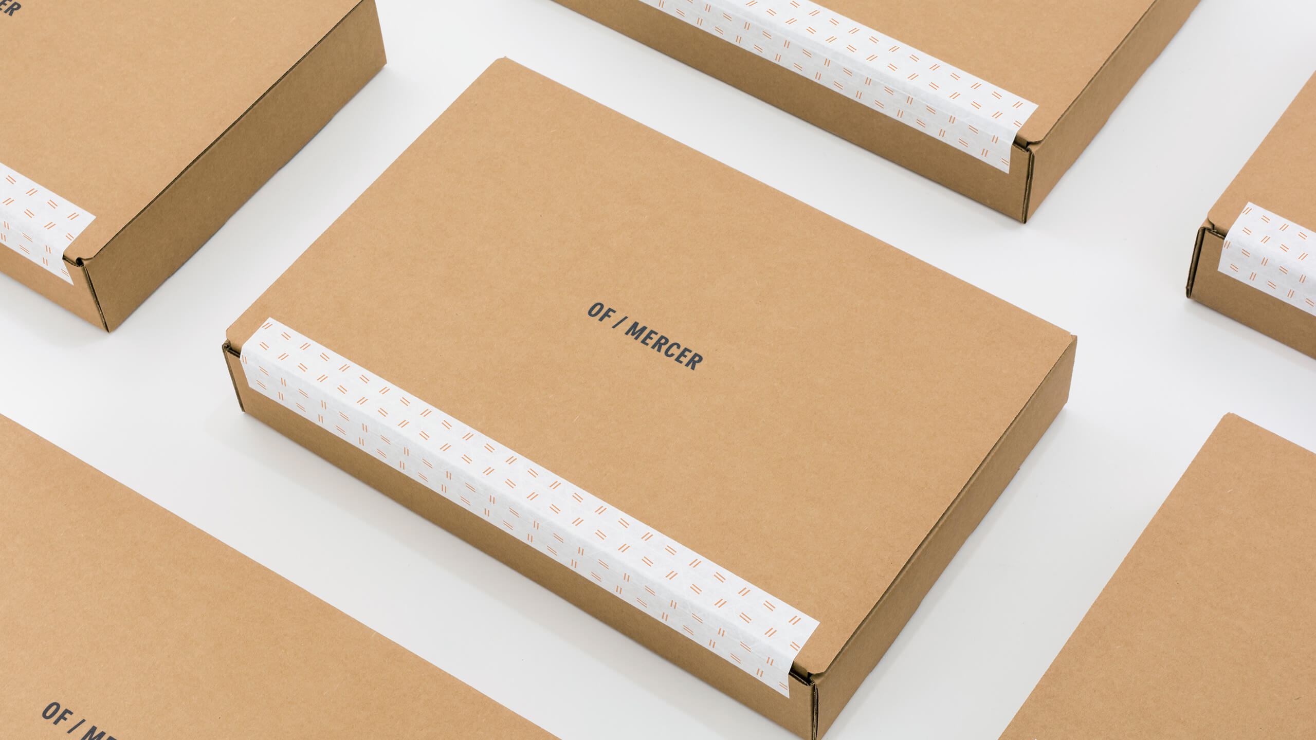 bueno-ofmercer-boxes