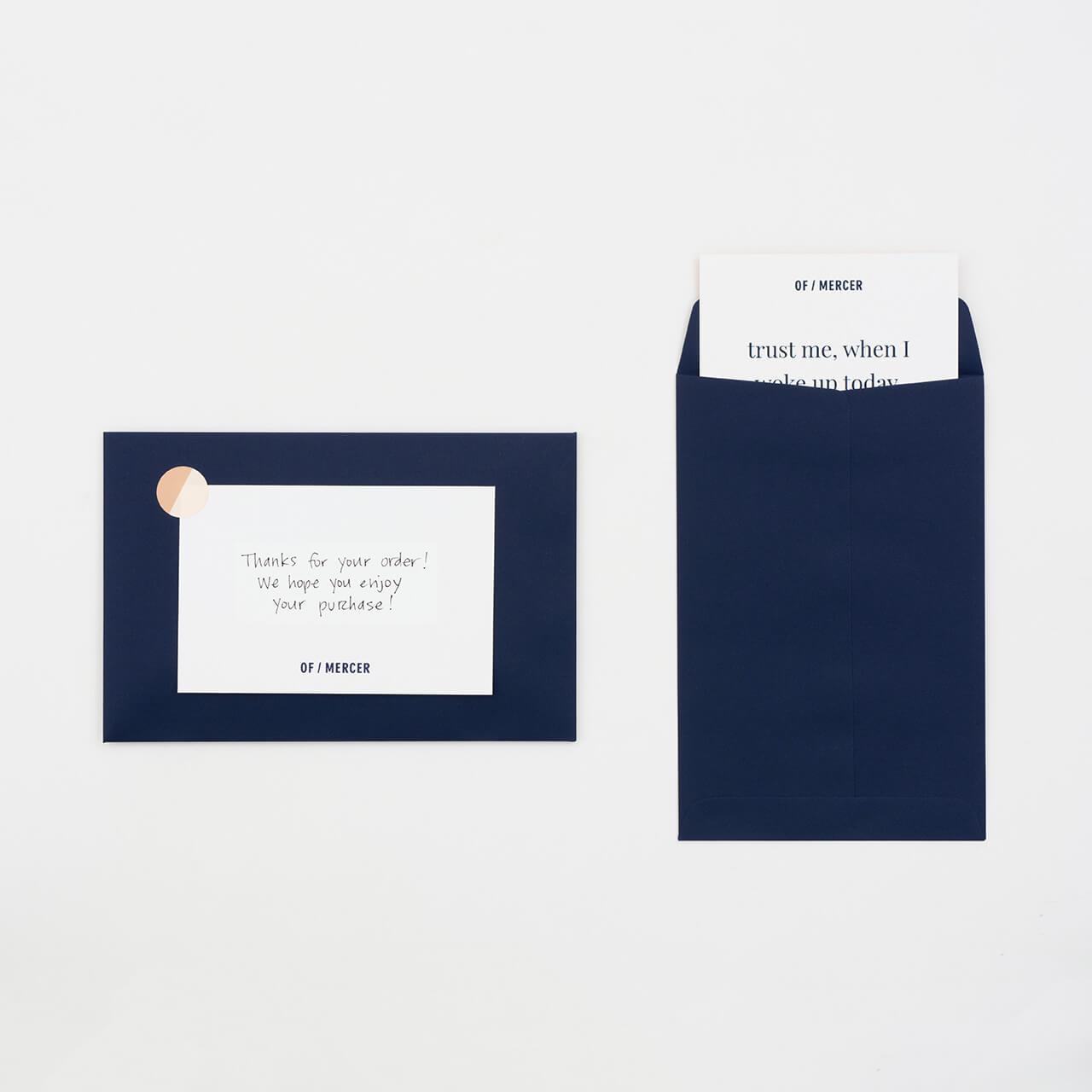 bueno-ofmercer-envelope