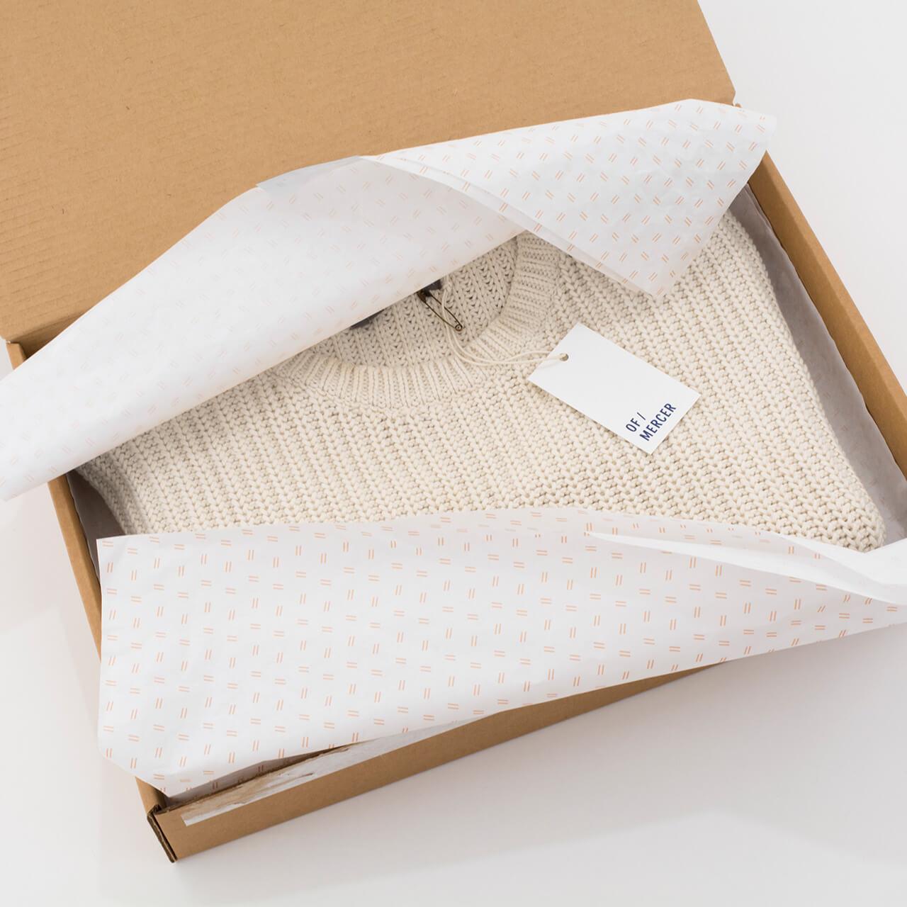 bueno-ofmercer-open-box
