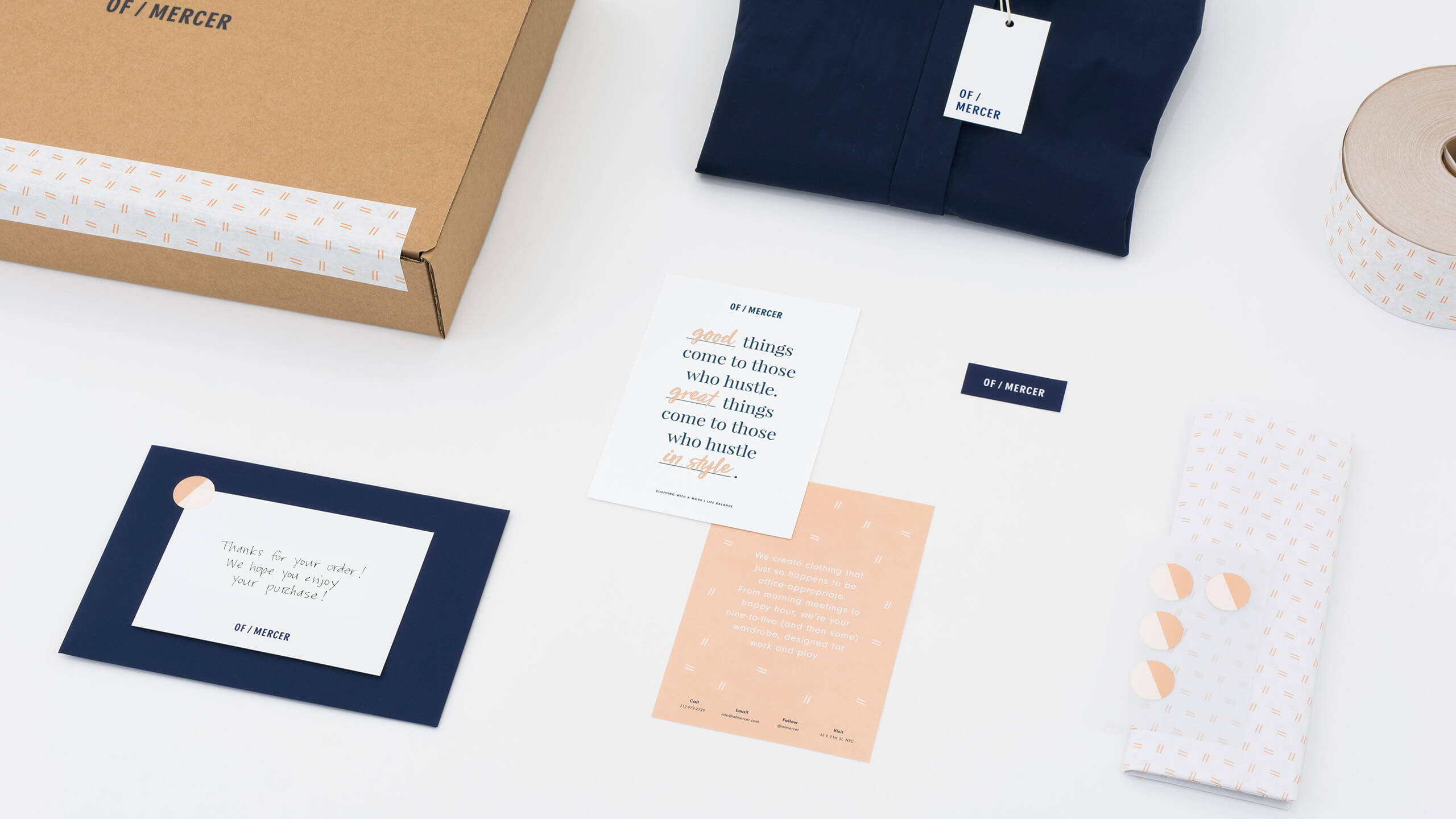bueno-ofmercer-packaging-suite