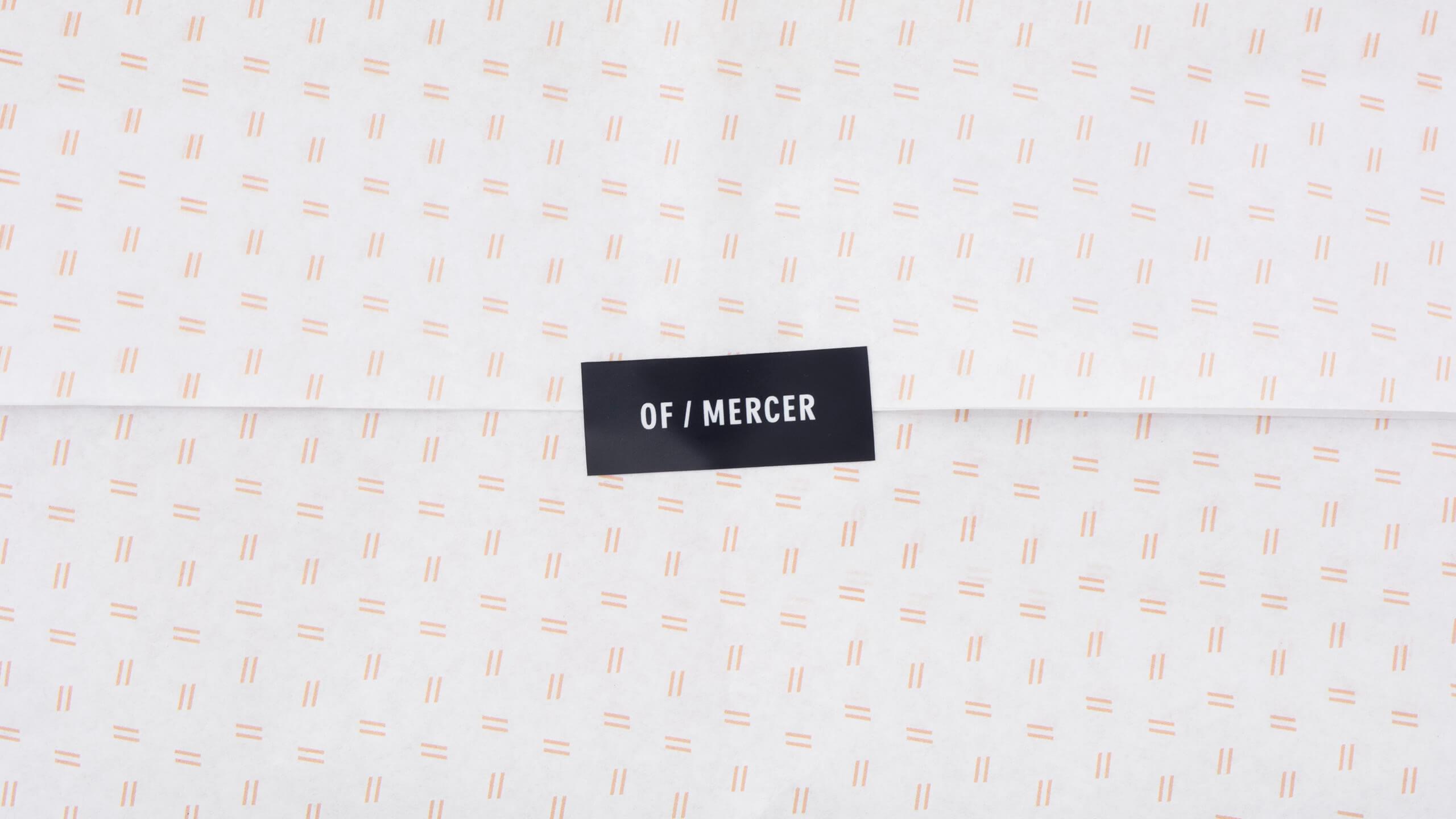 bueno-ofmercer-tissue-paper