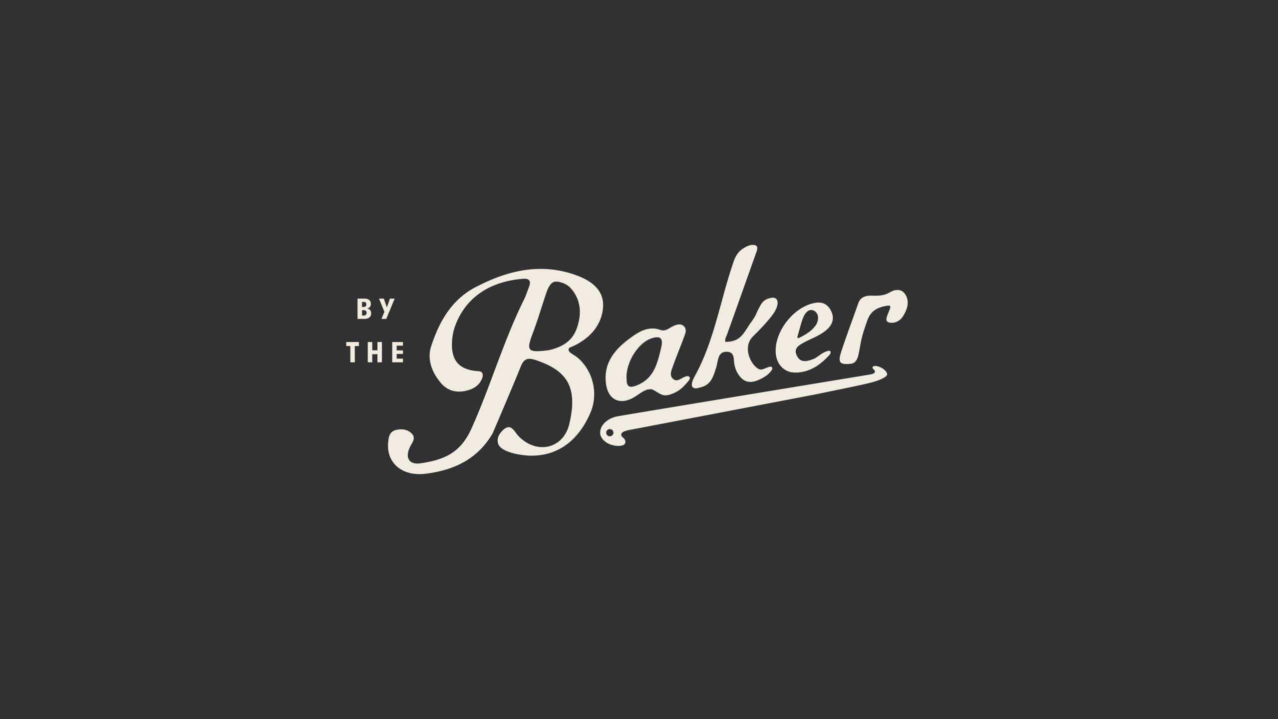 bueno-bythebaker-logo