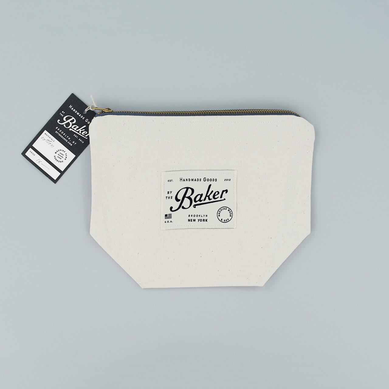 bueno-bythebaker-pouch