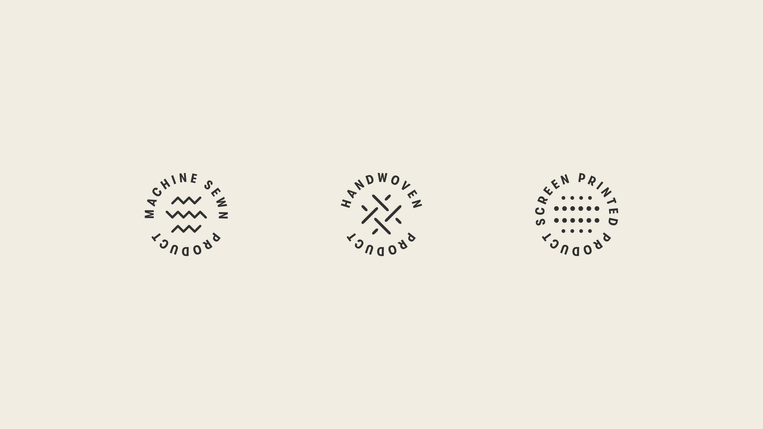 bueno-bythebaker-stamps