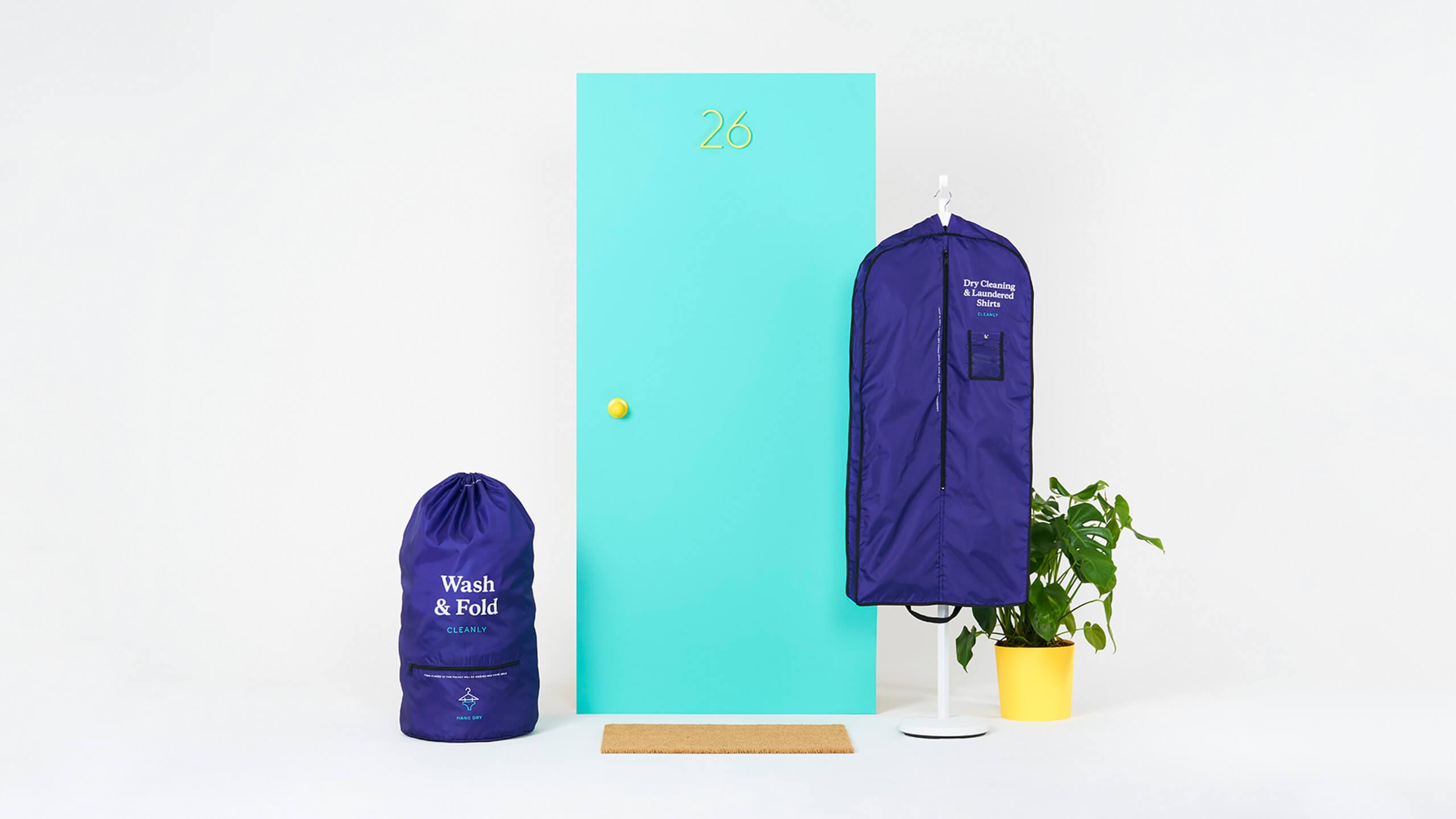 bueno-cleanly-art-direction-door-bags
