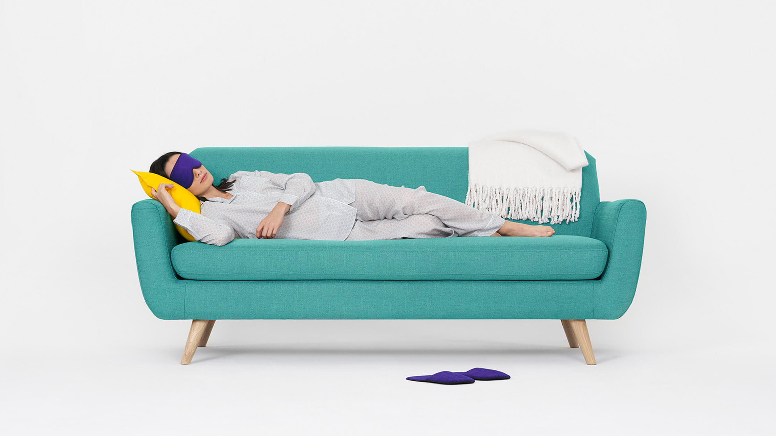 bueno-cleanly-art-direction-nap