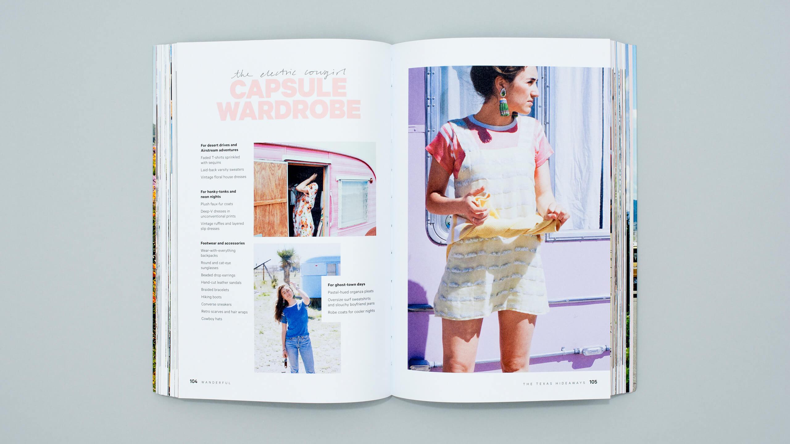 bueno-wanderful-capsule-wardrobe