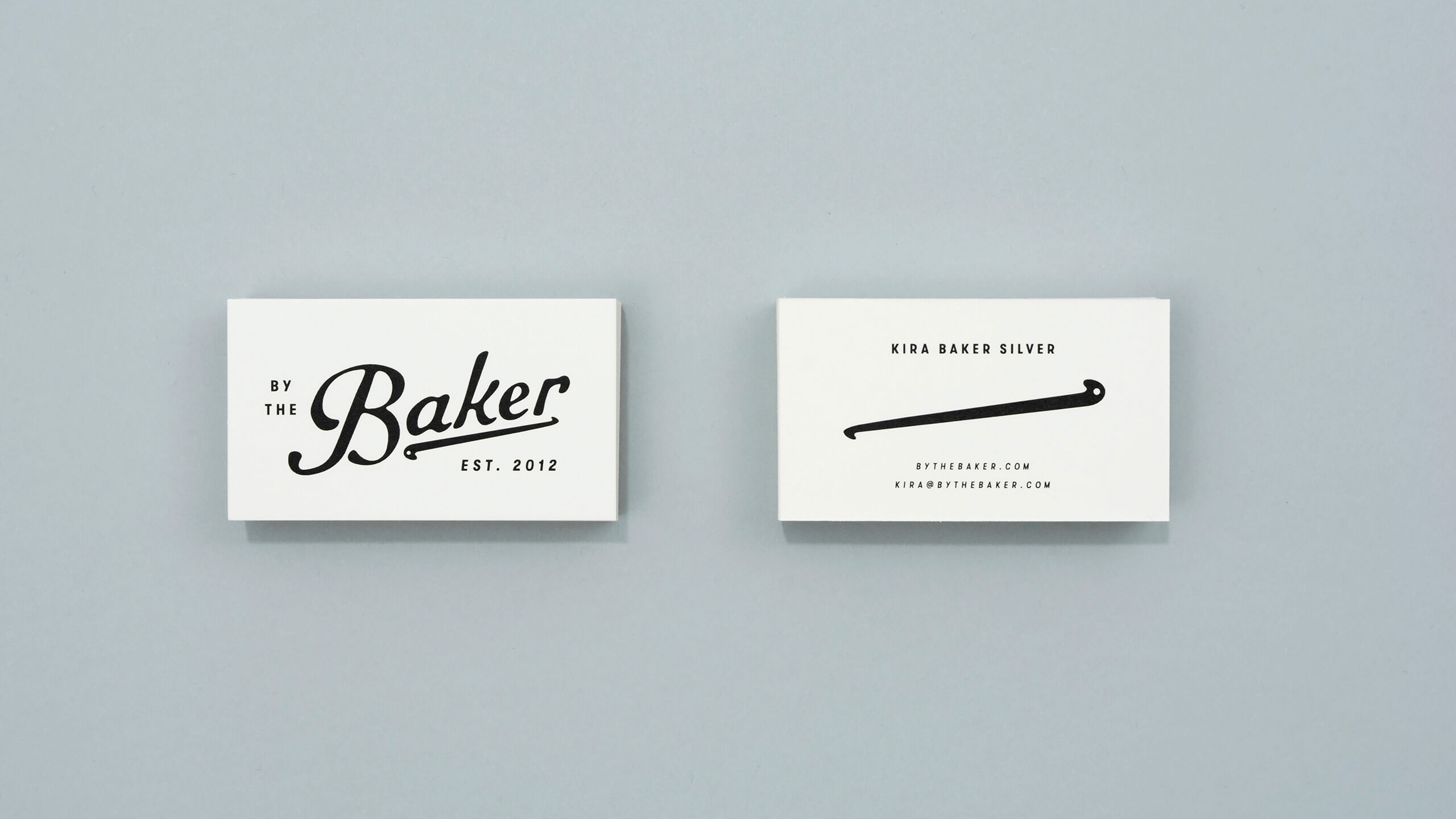 bueno-bythebaker-business-cards