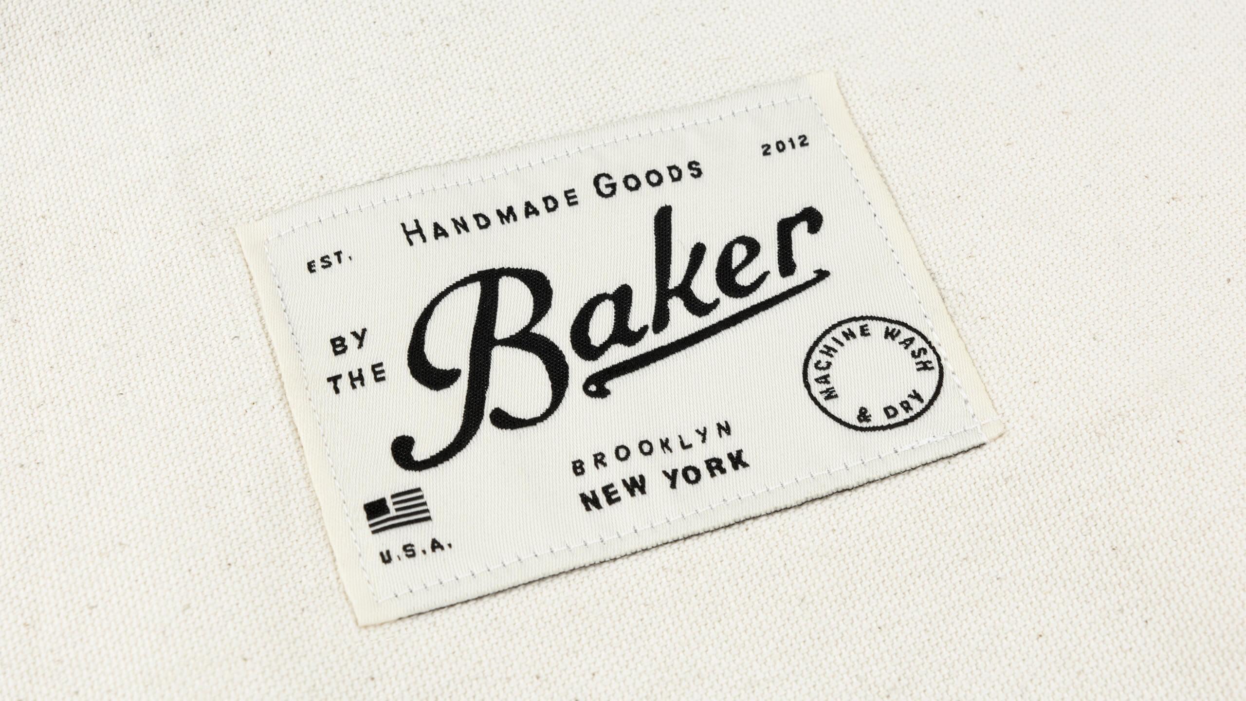bueno-bythebaker-label