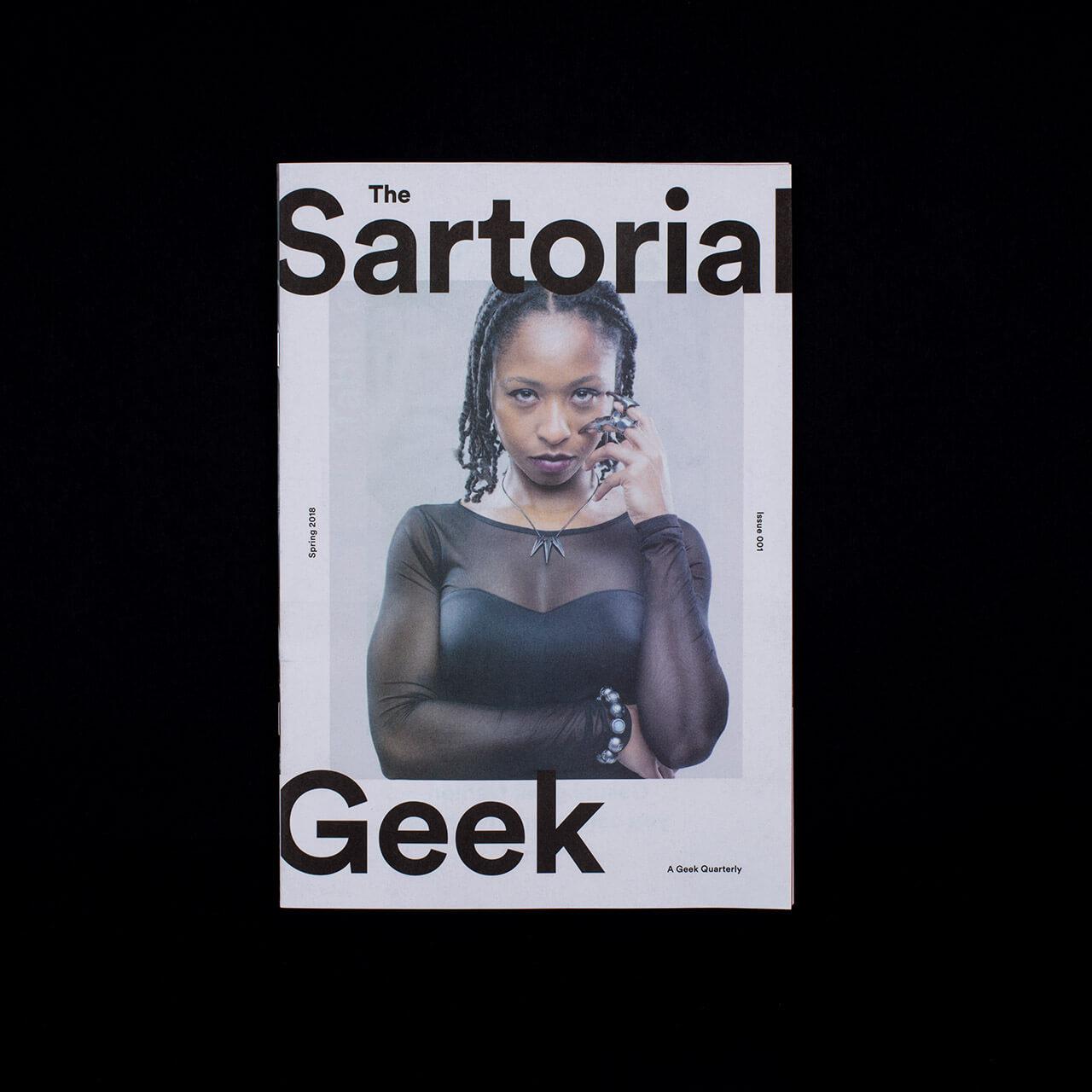 bueno-sartorial-geek-cover